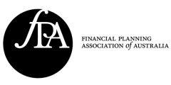 FPA_Logo_Horizontal_WEB