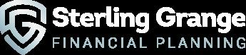 Sterling Grange Financial Planning